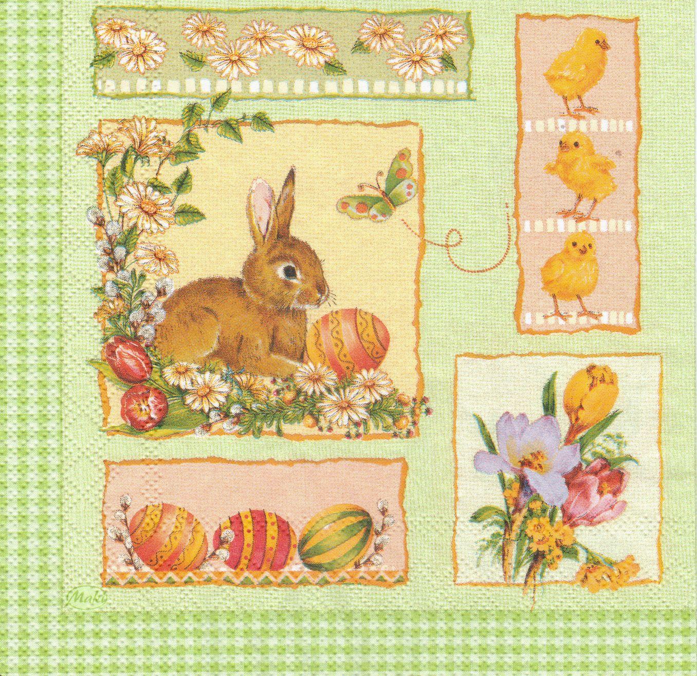 Февраля, открытки птенчики зайчик